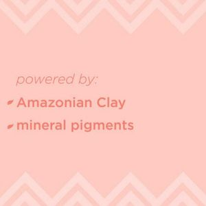 tarte Makeup - DELUXE SIZE TARTE AMAZONIAN CLAY 12 HOUR BLUSH